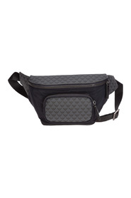 Belt bum bag hip pouch