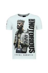 King Notorious