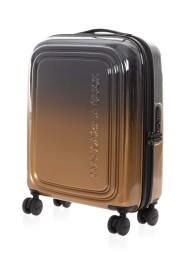 Kuffert Popsicle Lux