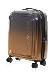 Suitcase Popsicle Lux