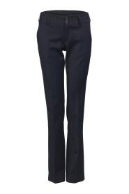 View Trouser