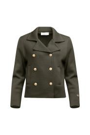 Indra Jacket