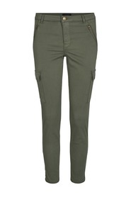 Patrizzia trousers