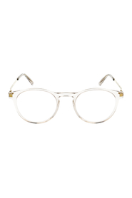 Optical frames TALINI