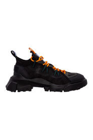 Trainers sneakers  Orbyt Descender 2.0