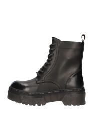WL02663A Boots