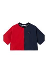 Sadah T-shirt