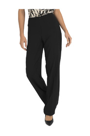 TROUSERS 193452A
