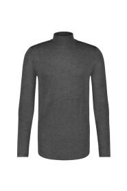 Turtle Sweater Basic
