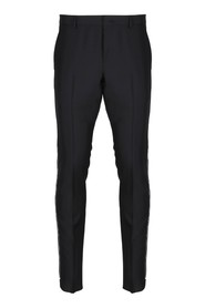Sidband TROUSERS