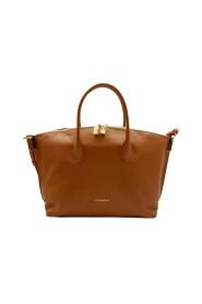 Estelle Medium bag
