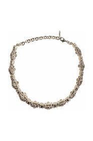 Necklace FABA2361