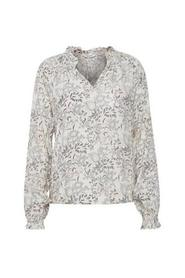 BYBCFIONA BLOUSE