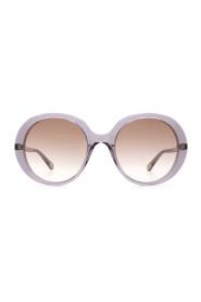 sunglasses CH0007S 003
