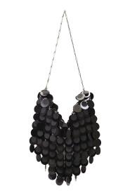 Handbag Sparkle Hobo