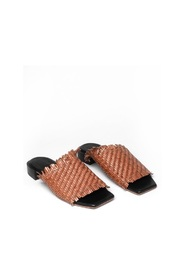 Piaf Sandals