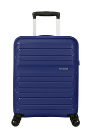Hand luggage 55/20 Sunside Spinner