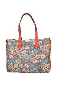 Roma Bentd7859wpg Shopping Bag
