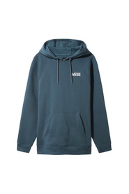 pour Hoodie