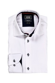 NON IRON SHIRT TAILOR FIT