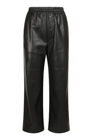 Odessa trousers