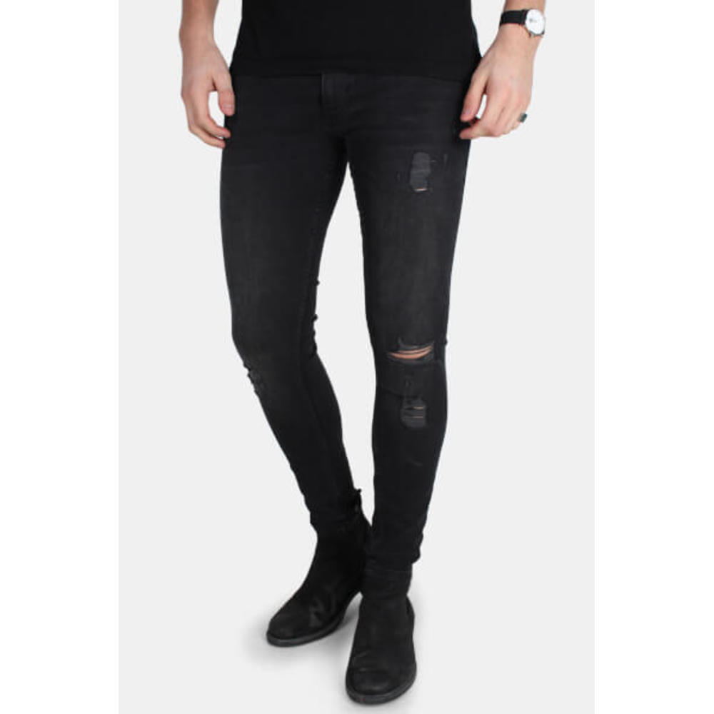 Max Jeans Of-461 Super Hollow
