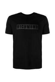 T-shirt Morhead