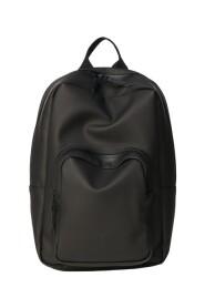 Base Backpack Mini