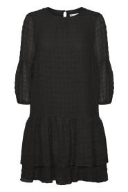 InWear PakwaIW Dress