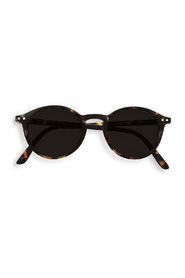 #D Sunglasses