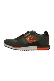 NP0A4DWFCV low top sneakers