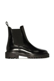 CASTAY BOOTS