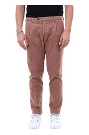 Trousers FREDERICK2616C