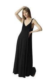 Sukienka Wiktoria
