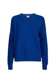 Vanessa Crew Neck Sweater