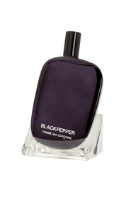 Eau de Parfum Black Pepper 100 ml