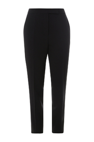 Trousers 11360307600