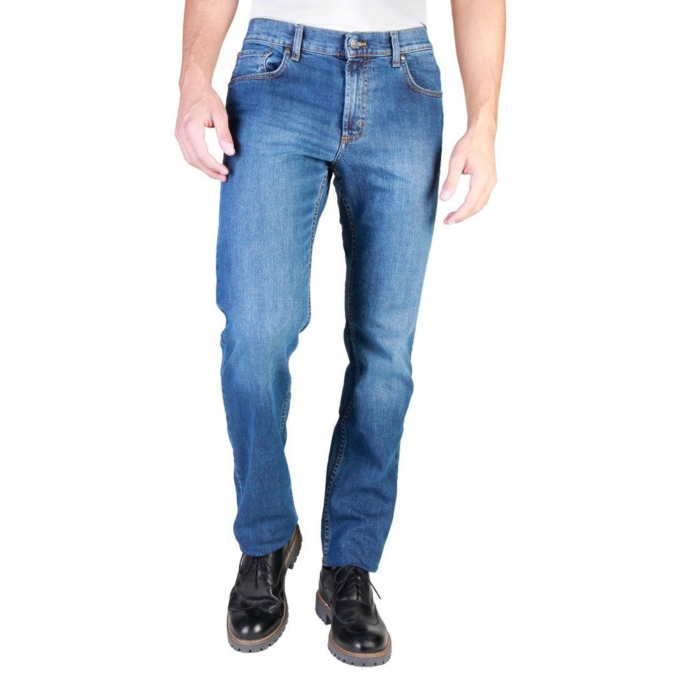 Jeans 000700_0921S