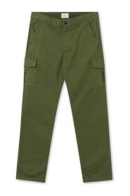 Dust Cargo Pants