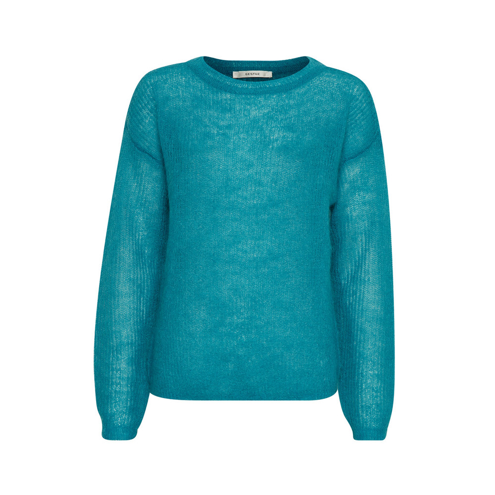Sweter MOLLY 10902286