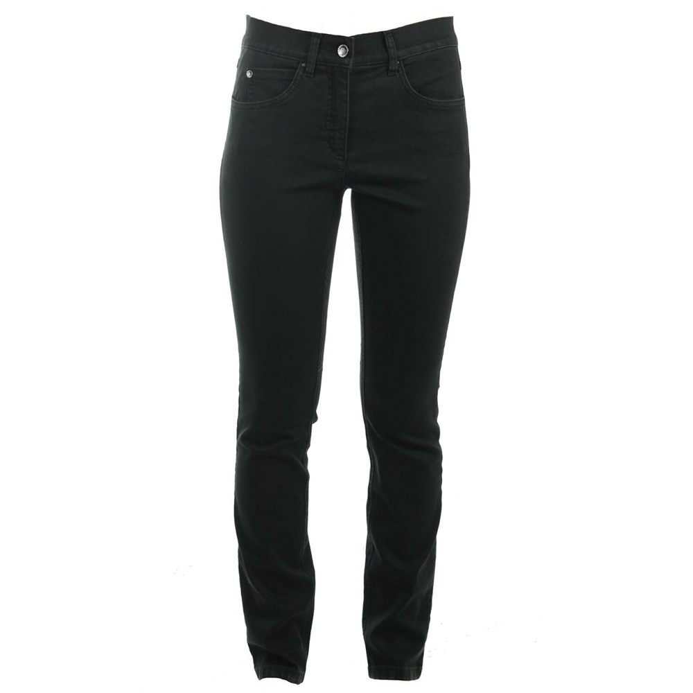 TYGTE TROUSERS