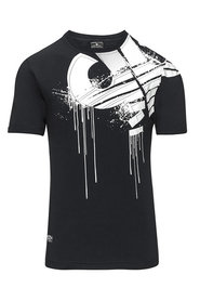 Pelle Pelle Demolition T-shirt