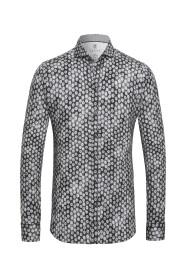 Dress hemd 39007-3
