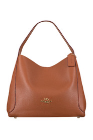 Hadley Hobo handbags
