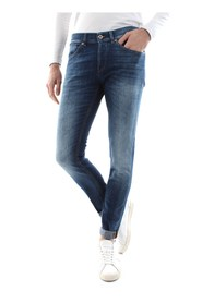 DONDUP GEORGE AB4 JEANS Men nd