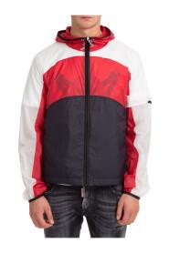 Clonophis Jacket