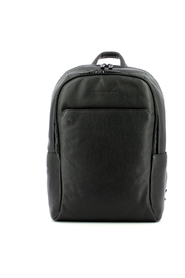 Square PC Backpack
