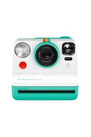 Now i-Type Instant Camera