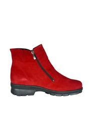 Boots 36380