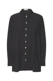 Kathy shirt AV1632